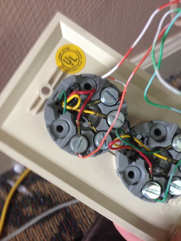 advanced wiring by our Kansas City electricians - Bickimer Electric