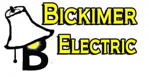 Bickimer Electric