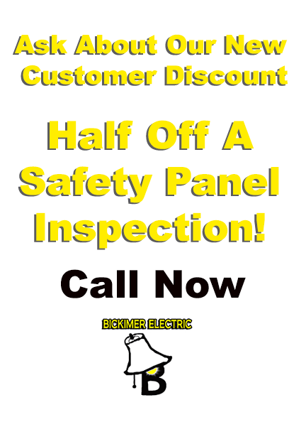 Deals For Electrician Kansas City