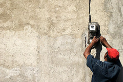 electricians Kansas City MO