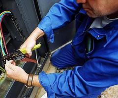 electricians in Kansas City MO