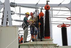 electrician Kansas City