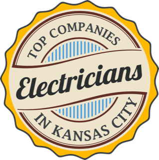 Top Companies Electricians In Kansas City