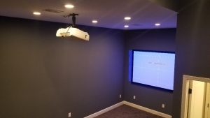 Projector2 300x169