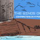 The winds of change - Contracting In A Post COVID World
