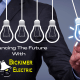 Financing The Future With Bickimer Electric