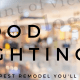 Mood Lighting Page Header
